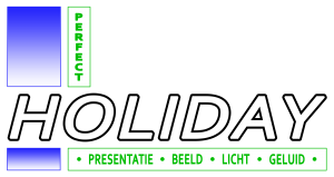 logo-holiday-site